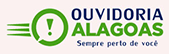 banner-eouv-plone